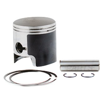 WSM Performance 50-300-07PK Piston and Ring Kit
