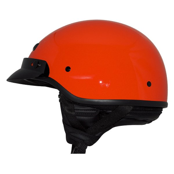 Zox Motorcycle Helmet Recall | Motorcyclist