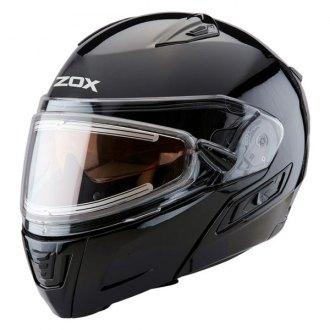 Snowmobile Helmets | Full Face, Modular, Dual Sport - POWERSPORTSiD com